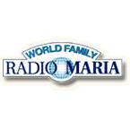 Radio Maria (French Polynesia)