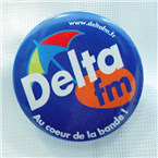 Delta FM Carnaval